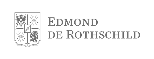 Edmond de Rothschild Logo